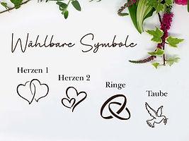 wählbare Symbole.jpg