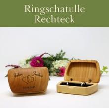 Ringschatulle Rechteckig-14-1.jpg