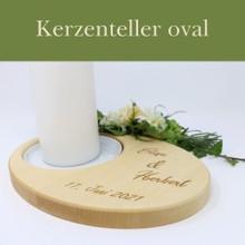 Kerzenteller oval-7-1.jpg