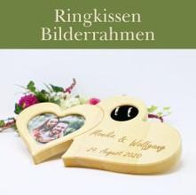 Ringkissen Bilderrahmen-9-1.jpg