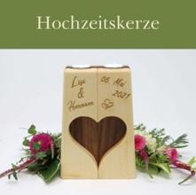 Hochzeitskerze-6-1.jpg