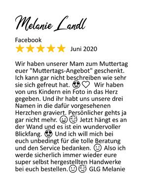 Landl Melanie.png