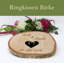 Ringkissen Birkenscheibe-10-1.jpg
