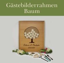 Gästebilderrahmen Baum-2-1.jpg