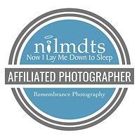 NILMDTS seal.jpg