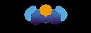 logo FIX-1.png