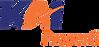 logo KAPM copy.png
