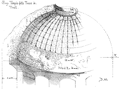 dome-drawing.png