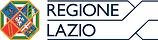 regione_lazio_logod.png