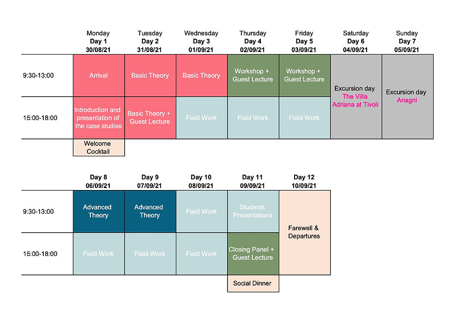 Timetable_2021_edition_A3.jpg