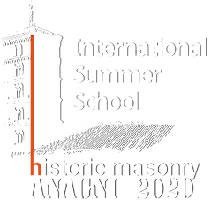 Masonry_Structures_School_2020_Anagni-lo