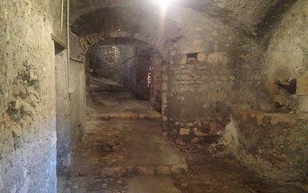 sotterranea.jpg