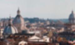 rome-visit.jpg