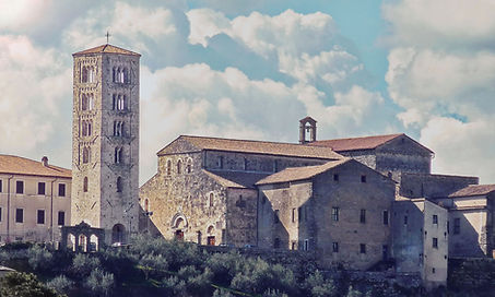 Masonry_Structures_School_2019_Anagni.jp