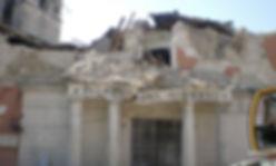 L'Aquila_eathquake_prefettura.jpg
