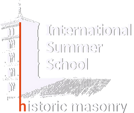Masonry_Structures_School_2020_Anagni-lo