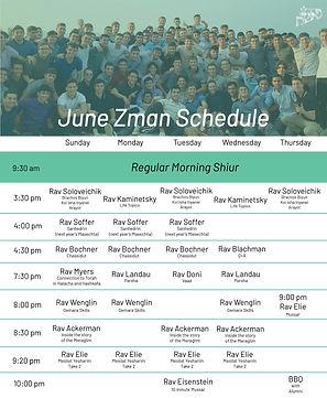 Schedule_last week_5781.jpg
