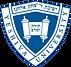 1200px-Yeshiva_University.png