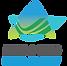Masa Logo (Vertical) - Color.png