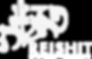 Reishit Logo OFFICIAL_wesbite.png