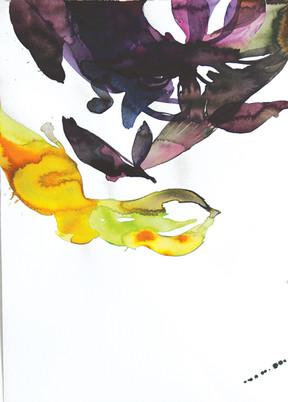 Pflant