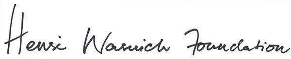Henri Warnich Foundation logo.jpg
