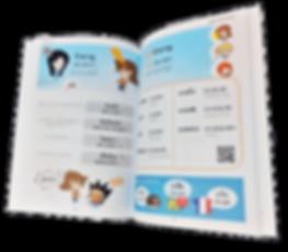 book-thaitoyou-learn-thai-language-schoo