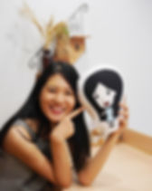 thaitoyou-teacher-profile-learn-thai-lan