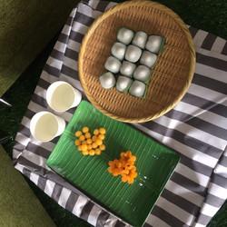 thaitoyou-thai-language-school-dessert-s-08