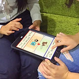 ipad-in-class-thaitoyou-learn-thai-langu
