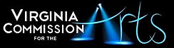 VA commision logo_edited_edited.jpg