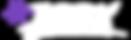 Dbbx Logo White.png