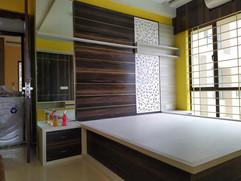 Modello Highs bed.jpg