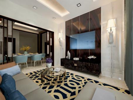 Interior Designers in Kolkata | Estate Lookup Interiors