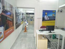 IMG-20180124-WA0066.jpg