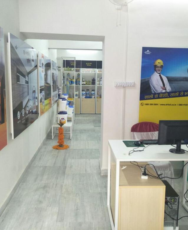 Event interior decorators in Kolkata
