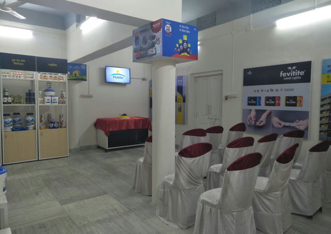Event interior decorators in Kolkata