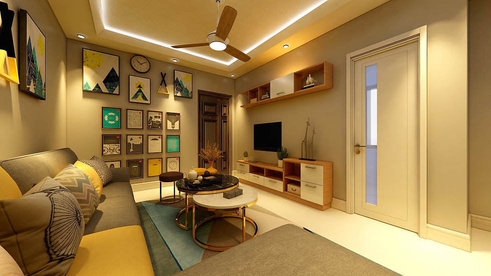 -Living & Dining Room-20210714-195428.jpg