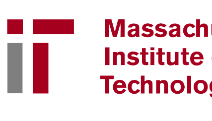 Ed Took a MIT Course to Boost CISSP Knowledge