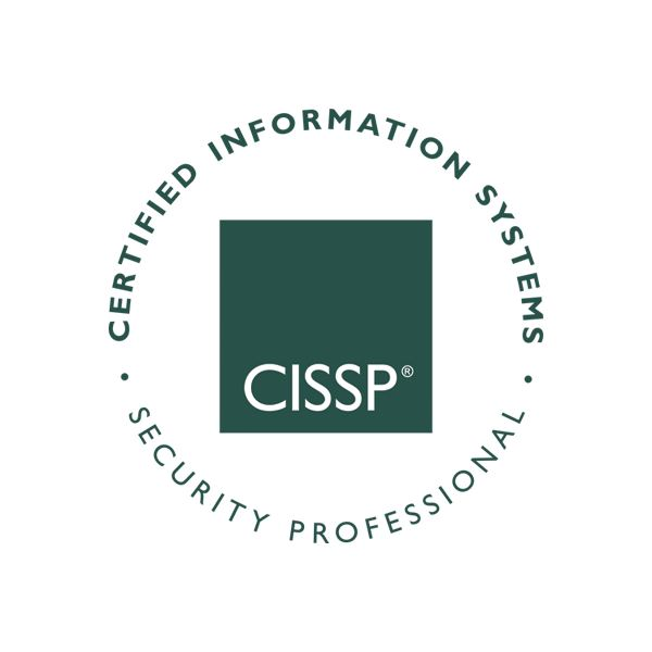 Study Technique To Pass The Cissp Exam Study Notes And Theory A