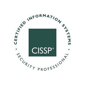 Study Technique to Pass the CISSP Exam