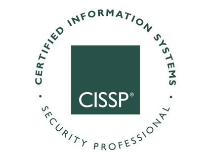 How to Crack Your CISSP Exam