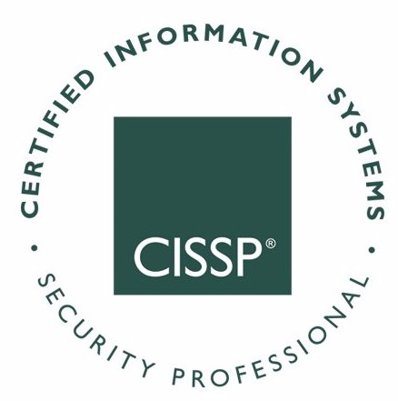 Study Notes and Theory - A CISSP Study Guide | Blog