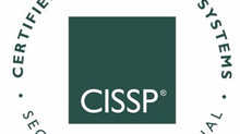 How Terence Cracked His CISSP Exam