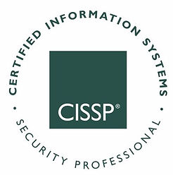 How Nathan Cracked His CISSP Exam