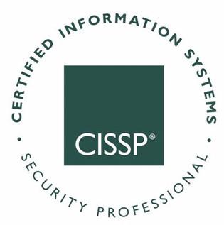 How Don Cracked His CISSP Exam
