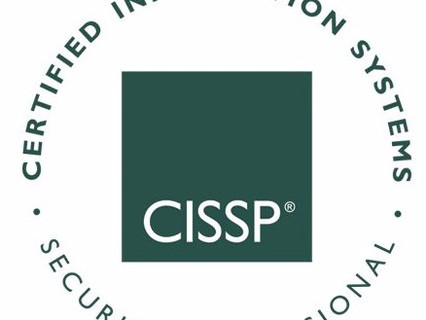 How Anish Cracked His CISSP Exam