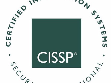 How Jeff Cracked His CISSP Exam