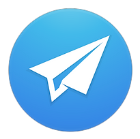 telegram_icon_by_sunkotora-dcc7ylv.png