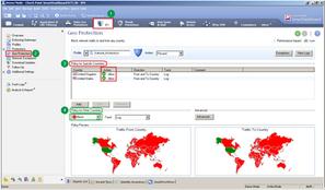 Stories of a CISSP: IPS Locks Out Firewall
